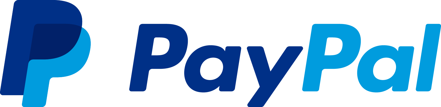 Pay pal ABE Naturellement