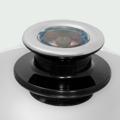 thermomètre cuisson basse température ABE