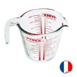 Broc mesureur 500 ml
