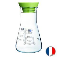 Shaker multifonction 500 ml