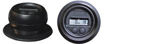 thermometre digital ABE cuisson basse température